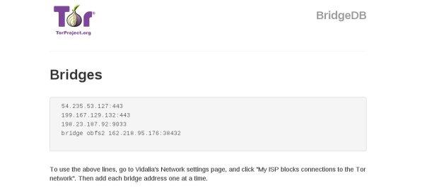 bridges_image2