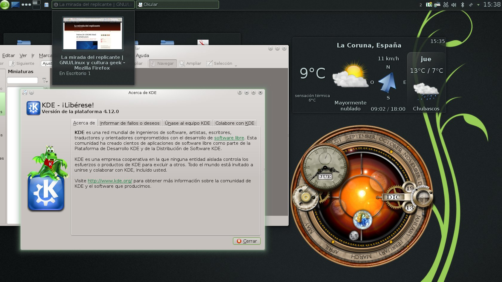 kde4.12_opensuse_image6