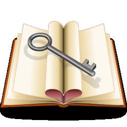 lifeograph-256_logo