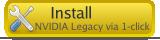 Nvidia-legacy-1click