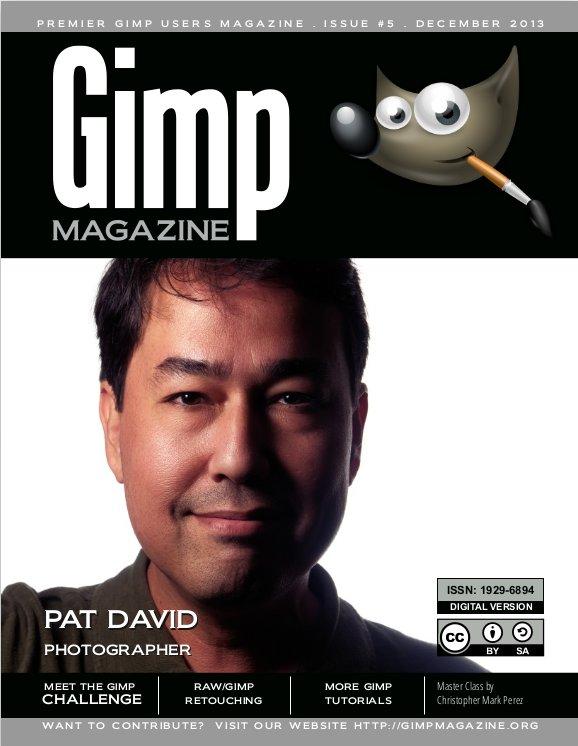 portada_gimpmagazine5