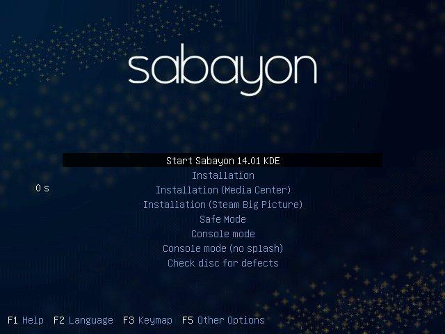 sabayon_image3