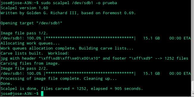 scalpel_2.0.3_config
