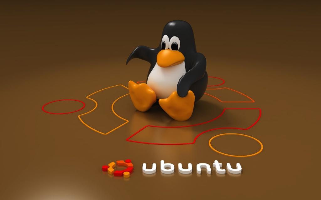 Ubuntu_1024x768