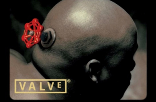 valve-640x419