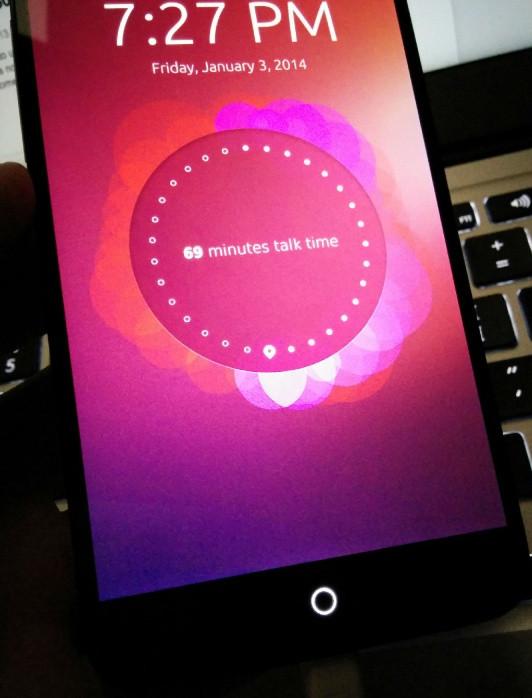 ubuntu_phone_image4