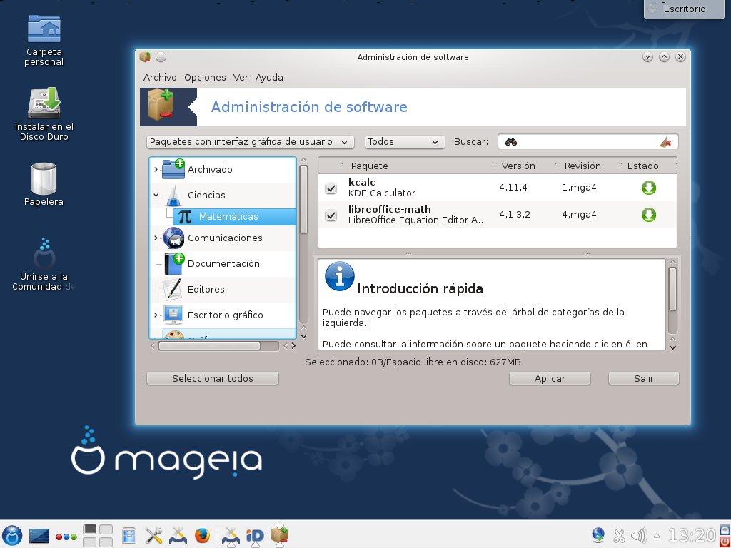 mageia4_image11
