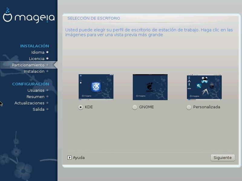 mageia4_image6