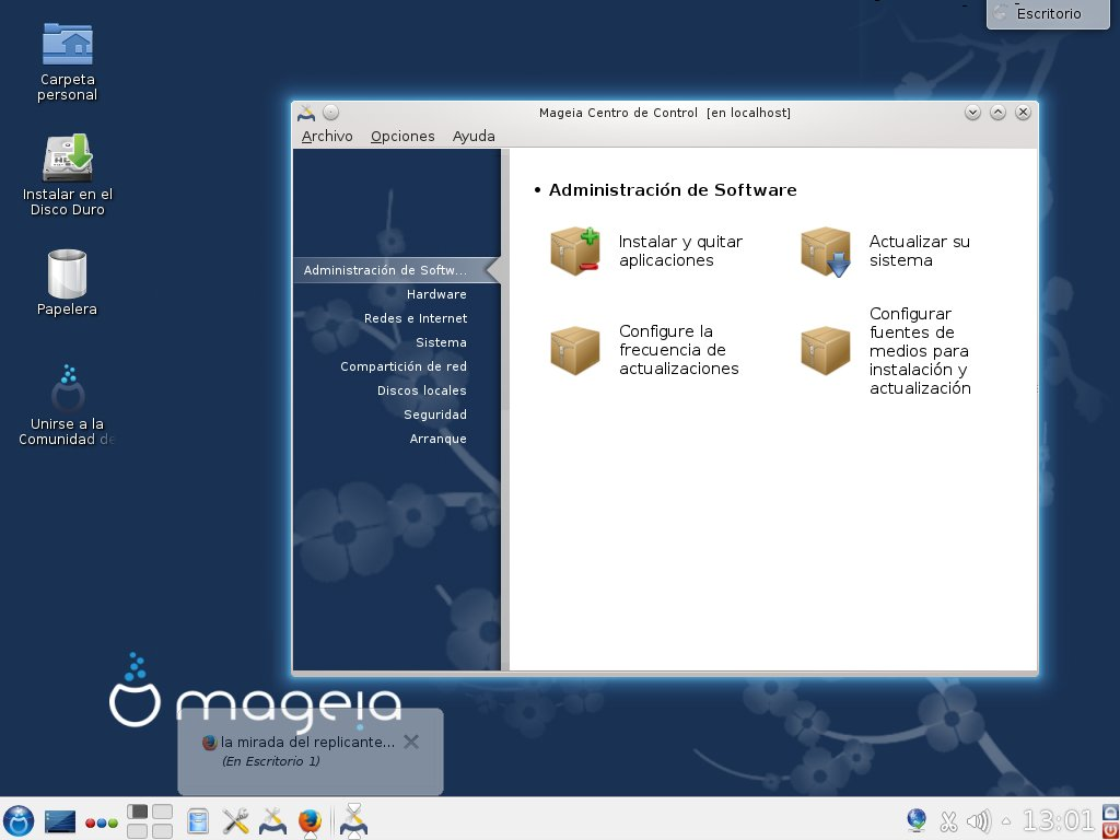 mageia4_image7
