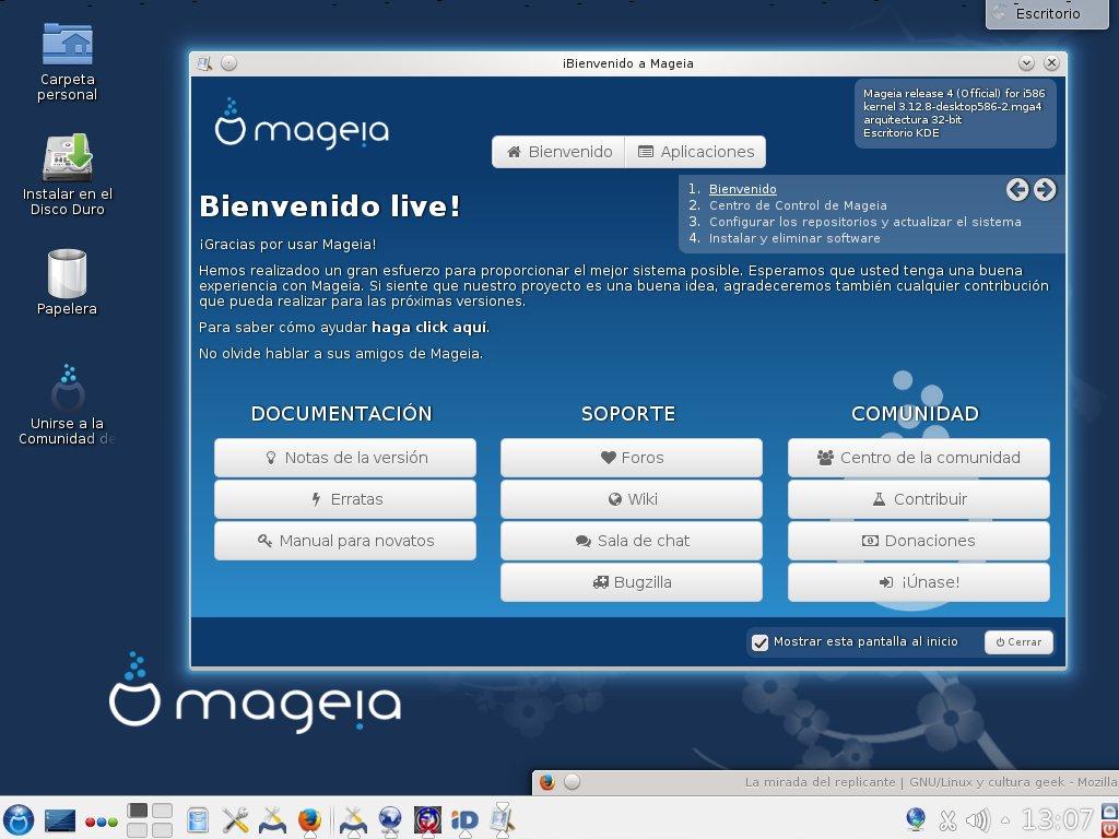 mageia4_image9